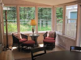pet friendly vacation rentals in harbor country and lodgings