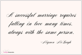 Famous Quotes About Marriage Famous Love Quotes For Weddings Love Quotes Collections