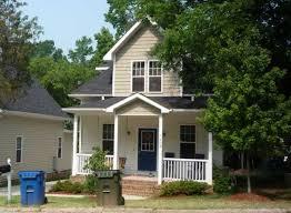sp greg tilleys history of modular homes featured blog image tikspor