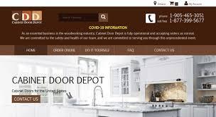 kitchen cabinet door depot access kitchendoordepot kitchen cabinet doors and