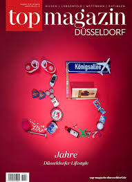 Schlafzimmerm El Top Tip Top Magazin Düsseldorf Herbst 2017 By Top Magazin Issuu