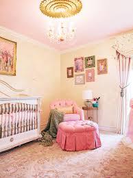 Interior Designer Orange County by Interior Design Services Nursery Interior Design Little Crown
