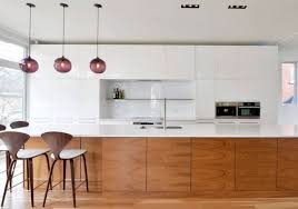 kitchen cabinets with white quartz countertops 13 white cabinets with white countertops design ideas