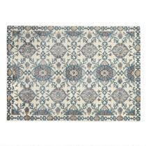 7x10 Rugs 7 X 10 To 8 X 10 U0026 8 X 11 Rugs Area Rugs Accent Rugs