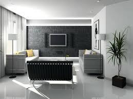 modern contemporary living room ideas modern gray paint living room modern gray living room ideas part