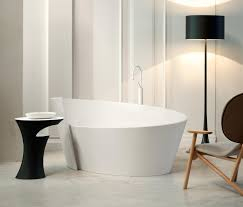 Interior Design Free by Anahita Free Standing Baths From Mastella Design Architonic