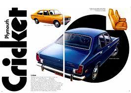 2 door compact cars curbside classics 1971 small cars comparison number 2 u2014 simca 1204