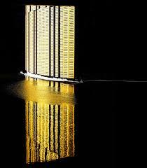 Wohnzimmerlampe Baum Kostenlose Foto Licht Betrachtung Dunkelheit Lampe Hitze