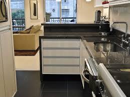 black and white kitchen floor ideas popular modern white kitchen floor
