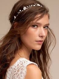 bridal hair accessories 36 bridal hair accessories you can buy now