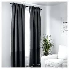 Shower Curtain For Closet Door Ikea Panel Curtains Panel Curtains Hack Ikea Panel Curtains As