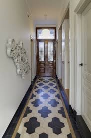best 25 hexagon floor tile ideas on pinterest hexagon tiles