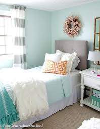 light blue bedroom ideas girls blue bedroom medium size of bedroom ideas light blue teenage
