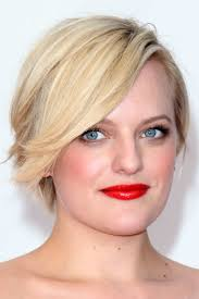 short pixie haircuts for fine hair short and cuts hairstyles