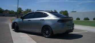reviews on 2013 dodge dart review 2013 dodge dart limited 2 0 automatic autoblog