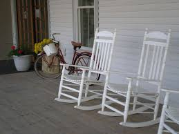 99 best front porch u003d relaxation images on pinterest decks home