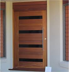 Door Design Doors Home Front Door Design 347 Boulder County Garden