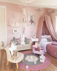 Download Girls Bedroom Ideas Gencongresscom - Ideas girls bedroom