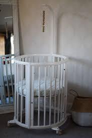 Stokke Mini Crib by Lilypod And Sweetpea Stokke Sleepi Mini Review My Honest