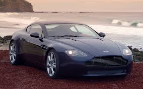 concept aston martin aston martin amv8 vantage concept 2003 wallpapers and hd images
