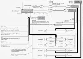 pioneer avic within x930bt wiring diagram saleexpert me