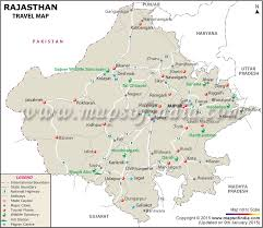 map of us vacation spots travel to rajasthan tourism destinations hotels transport