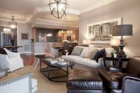 relaxing colors for living room magnificent 90 relaxing colors for living room decorating design