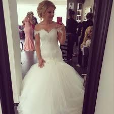 style wedding dresses 2016 new african arabic mermaid wedding