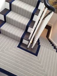 32 best carpeted stairs images on pinterest stairs abstract and