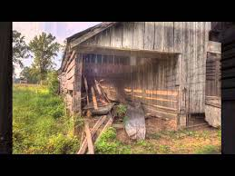 Photos Of Old Barns The Beauty Of Old Barns Youtube