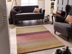 Modern Rugs Uk Modern Rugs With Free Uk Delivery Rugs Direct