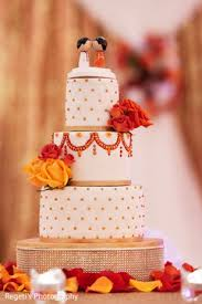 indian wedding cake toppers luxury indian wedding cake toppers 26 sheriffjimonline