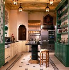 Kitchen Designs Country Style 90 Best Home Design Kitchen Images On Pinterest Home French