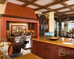 kitchen in spanish 272 best spanish revival style homes and ideas images on pinterest