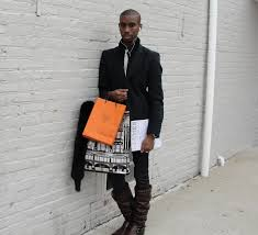 street riding boots black shirt fox fur scarf harrods tote bag hermes bag gucci riding