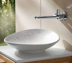 villeroy and boch vanity unit villeroy u0026 boch my nature surface mounted basin uk bathrooms