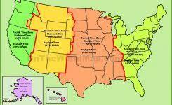 map usa florida east coast map map of florida east coast florida east coast