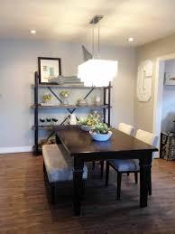 kitchen diner lighting ideas dining room light fittings for ls pendant lights table