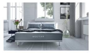 mattress black friday deals 1sale online coupon codes daily deals black friday deals