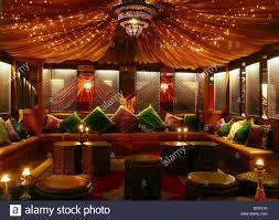 theme decor baby nursery beauteous bambu nightclub birmingham moroccan theme