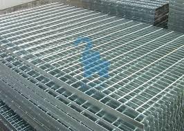 welded basement floor drain cover replacement anti rust garage