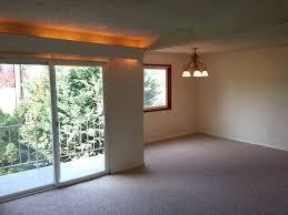 1 bedroom apartments in portland oregon portland oregon 1 bedroom apartments golf creek apartments or