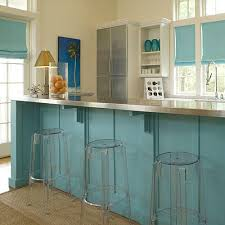 beachy decorating ideas beach home decorating southern living
