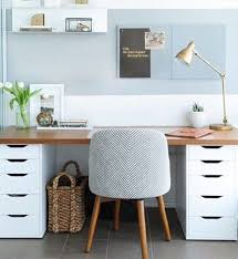 ikea si e bureau beautiful idee bureau contemporary design trends 2017 shopmakers us
