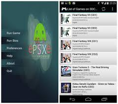 epsxe for android apk free epsxe for android v2 0 6 cracked apk is here novahax