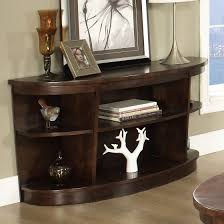 sofa table somerton montecito sofa table 617 05