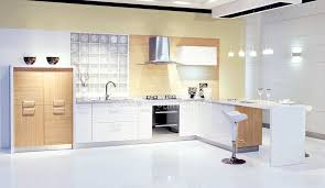 Made In China Kitchen Cabinets by Melamine Kitchen Island Kitchen Cabinet Designs For Small House