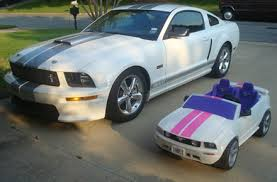 pink power wheels mustang mustang s project power wheels shelby gt