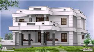 open roof house design youtube