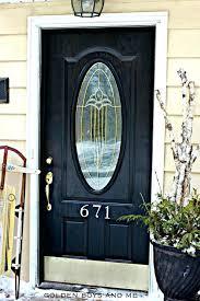 scintillating purple front door paint uk pictures cool